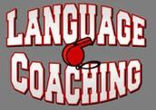 Language Coaching Session Reminder