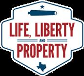 Life, Liberty, Property