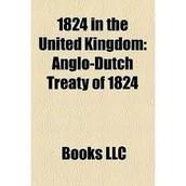 Anglo-Dutch Treaty