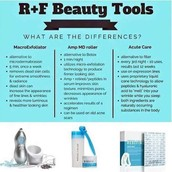 Amazing Tools bring your beauty regemin to another level