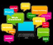 Sharp Mind SEO Services Providing Digital Marketing Solution and SEO Services