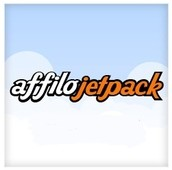 Affilojetpack 2. - the method to establish a superior associate web page