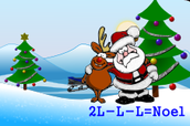 Christmas Maths Puzzles