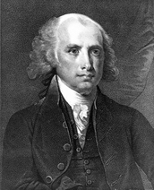 A New Way to Govern by James Madison