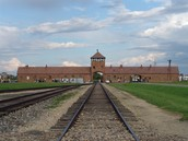 The Concentration camps of Poland
