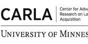 CARLA Conference
