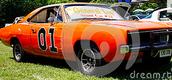 fast car4