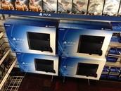Consola Sony playstation 4 $5500 ( 500 gb)