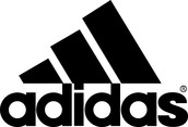 Join the adidas team