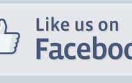 Like our Facebook Page for updates