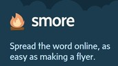 What is Smore?