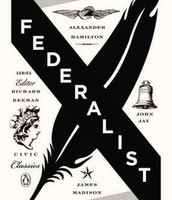 Federalists Party Leaders