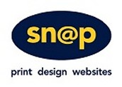 Snap Mackay, leader in business solutions, digital & offset printing, graphic design, websites & online marketing, a full range of products to support your marketing campaign.