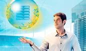 Cursos de virtualización-Microsoft