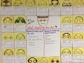 Stupendous Second Grade