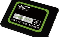 SSD card