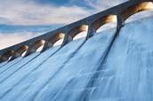 Hydroelecric