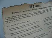 95 Theis