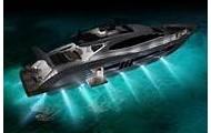 Yacht rides