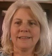 Meet the Trainer:  Lois A. Ehrmann PhD, LPC, NCC