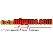 Doctormipyme.com