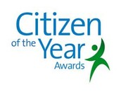 Rotary Club - Citizens of the Year Nominations