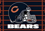 The Bears are the Best Football team ever