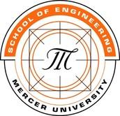 Mercer University School of Engineering: Scholarship Challenge