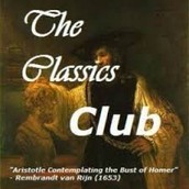 Check out Classics Club