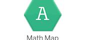 MathMap