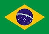 Brazil is ..