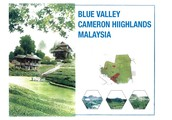 THIS IS THE ONLY AND LAST FREEHOLD LAND AVAILABLE IN CAMERON HIGHLANDS WITH HIGHWAY FRONTAGE AND DEVELOPMENT POTENTIAL .