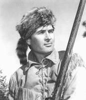 Davy Crocket