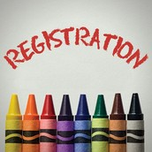 Online Registration for Returning Students