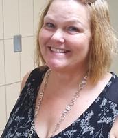 Tammi Blanchard, SPED
