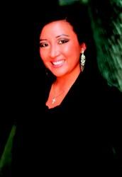 Volunteer: Sonya K. LaGore