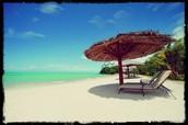 Samoa resorts