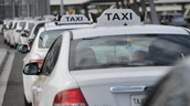 Australia Taxis to charge extra $2 per trip on weekend peak periods, another 3 per cent on all fares from October