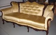 Antique Furniture!