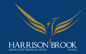 Harrison Brook is the leading international consultancy for Expatriate financial advice in France.