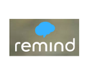 Text Reminders