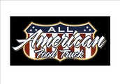 All American Food Truck