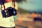 Here You Can Locate Good Information About Photography