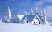 La Nieve