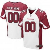 NFL MLB NHL NBA Jersey For Sale