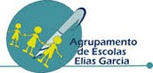 Agr. de Escolas Elias Garcia