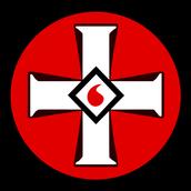 What is the Ku Kluks Klan?