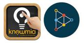 Educreations & Knowmia Teach (apps)