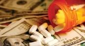 Generic Drug Act