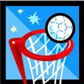 netball workshops